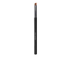 Image of product Lise Watier - Eyeliner Brush