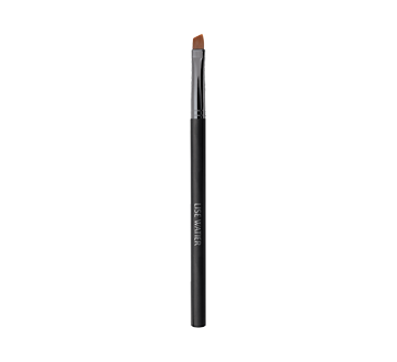 Eyeliner Brush, 1 unit
