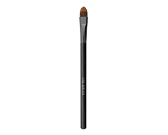Image of product Lise Watier - Camouflage Brush