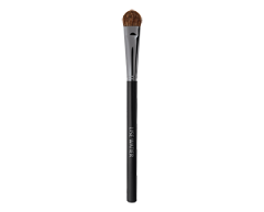 Image of product Lise Watier - Eyeshadow Brush