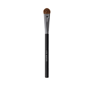 Eyeshadow Brush, 1 unit