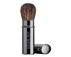 Image of product Lise Watier - Retractable Powder Brush