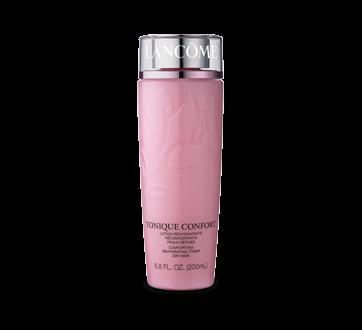 Tonique Confort, Comforting Facial Toner, 200 ml