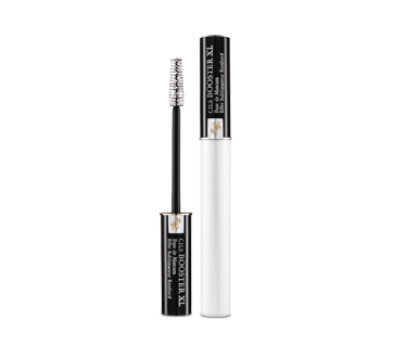 ec837fdfb68 Cils Booster XL Super-Enhancing Mascara Base – Lancôme : Mascara ...