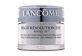 Thumbnail of product Lancôme - High Résolution Eye Refill-3x, 15 ml