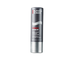 Image of product Biotherm Men - Ultimate Lip Balm, 4.7 ml