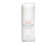 Image of product Avène - Regulating Deodorant Care, 50 ml