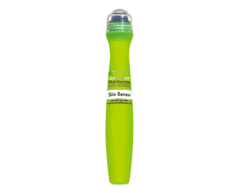 Image of product Garnier - Skin Renew - Roller, 15 ml