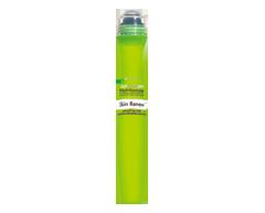 Image of product Garnier - Skin Renew - Roller, 15 ml