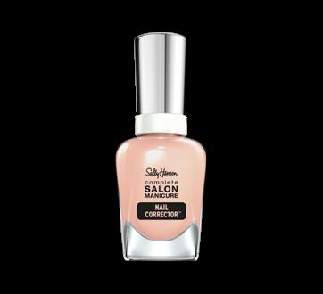 Complete Salon Manicure Nail Corrector, 14.7 ml