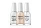 Thumbnail 2 of product Sally Hansen - Hard As Nails French Manicure Kit, 3 units , Nearly Nude