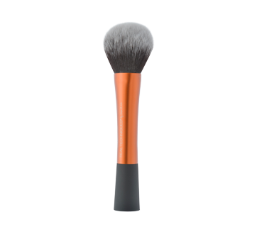 Image of product Real Techniques - Powder Brush