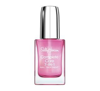 Complete Care 7-in-1 Nail Treatment, 13.3 ml