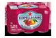 Thumbnail of product San Pellegrino - San Pellegrino, 6 X 330 ml, Pomegranate and Orange