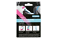 Thumbnail of product Personnelle - Kinesiology Tapes