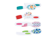 Thumbnail 1 of product Nuby - Comb and Brush Set, 2 Units