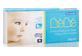 Thumbnail of product Personnelle Bébé - Baby Cotton Swabs, 300 units