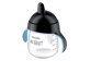 Thumbnail of product Avent - My Little Sippy Cup Trainer Spout Cup, 260 ml