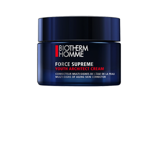Force Supreme Youth Architect Cream, 50 ml