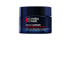 Image of product Biotherm Homme - Force Supreme Youth Architect Cream, 50 ml