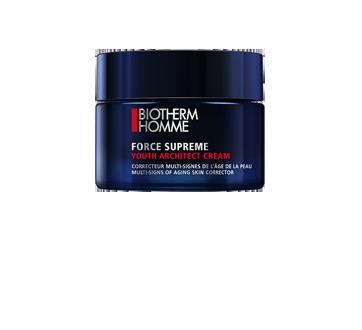 Force Supreme Youth Architect Cream, 50 ml