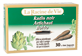 Thumbnail of product La Racine de Vie - Black radish Artichoke Boldo, 30 x 10ml