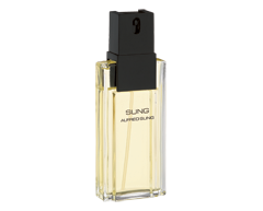 Image of product Alfred Sung - Sung Eau de Toilette, 100 ml