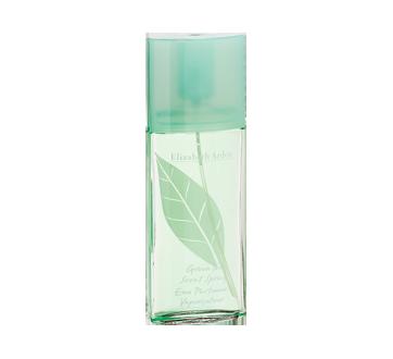 Image of product Elizabeth Arden - Green Tea Eau de Parfum, 100 ml