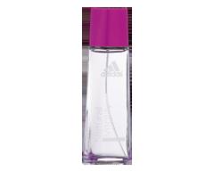 Image of product Adidas - Natural Vitality Eau de Toilette, 50 ml