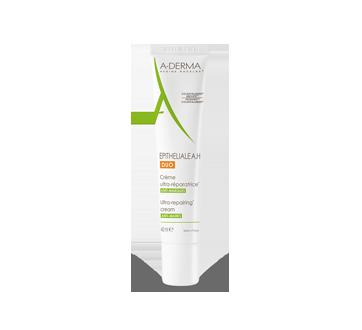 Épitheliale A.H. Duo Ultra-Repairing Cream, 40 ml