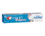 Complete Extra Whitening - Clean Mint- 130 mL