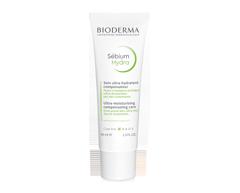 Image of product Bioderma - Sébium Hydra, 40 ml