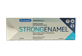 Thumbnail of product Personnelle - Strong Enamel Daily Anti-Cavity Toothpaste with Fluoride Gentle Mint, 75 ml, Gentle Mint