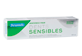 Thumbnail of product Personnelle - Toothpaste for Sensitive Teeth, 100 ml, Fresh Mint