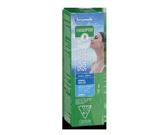 Nasal Aspirator Starter Kit Hydrasense Nasal Spray