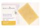 Thumbnail of product Bleu Lavande - Handmade lavender and oat exfoliating soap, 165 g, Beige