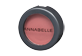 Thumbnail 1 of product Annabelle - Blush, 3 g #18 Rosier