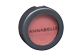 Thumbnail 2 of product Annabelle - Blush, 3 g #18 Rosier