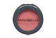 Thumbnail 3 of product Annabelle - Blush, 3 g #18 Rosier