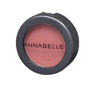 Image 1 of product Annabelle - Blush, 3 g #18 Rosier