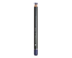 Image of product Annabelle - Kohl Eyeliner, 1.15 g