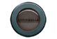 Thumbnail of product Annabelle - Eyeshadow, 1.5 g #58 Ebony