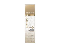 Image of product Reversa - Radiance cream SPF 30, 50 ml