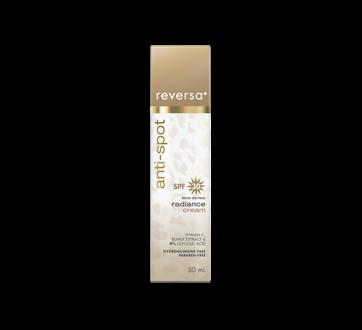 Radiance cream SPF 30, 50 ml