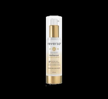 Image 2 of product Reversa - Radiance cream SPF 30, 50 ml
