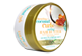 Thumbnail of product OGX - Coconut Curls Curling Butter , 187 g