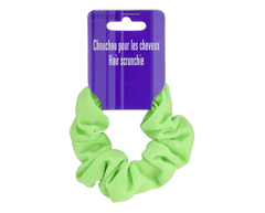 Image of product Styliss - Hair Scrunchie, 1 unit