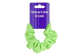 Thumbnail of product Styliss - Hair Scrunchie, 1 unit