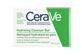 Thumbnail of product CeraVe - Hydrating Cleanser Bar, 128 g