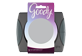 Thumbnail of product Goody - 3-in-1 Small Folding Mirror, 1 unit